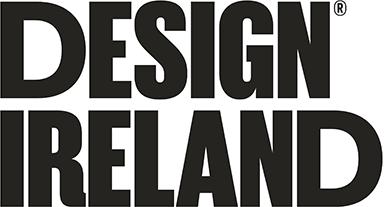Design Ireland Logo